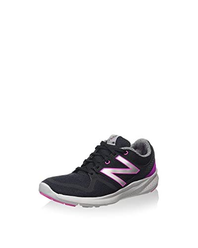 New Balance Sneaker 2750 Plus Cotu