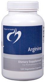 Erectile Dysfunction Supplements