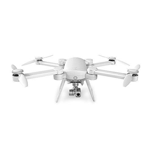 100-Original-GDU-BYRD-Drone-Standard-Portable-Quadcopter-FPV-RTF-GPS-UAV-RC-Helicopter-with-1080p-Video-Camera