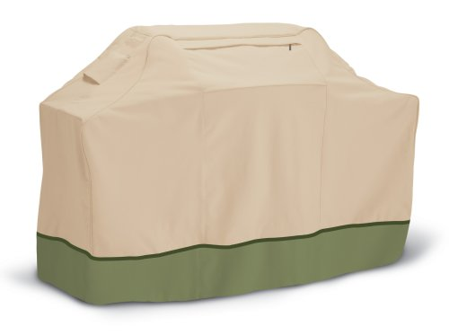 Eco Cart BBQ Cover , XX Large