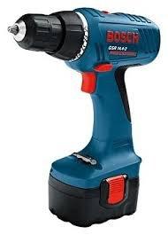 Bosch GSB 14 4-2-LI Professional Cordless Impact Drill