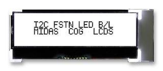 midas-mccog21605d6w-fptlwi-lcd-alpha-numeric-16-x-2-white