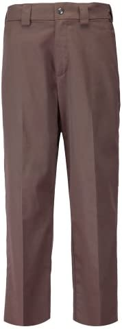 5.11 Tactical 74338 PDU Class A Twill Pants