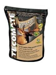 Seed Horns-A-Plenty 15# Bag