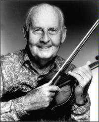 Image of Stephane Grappelli