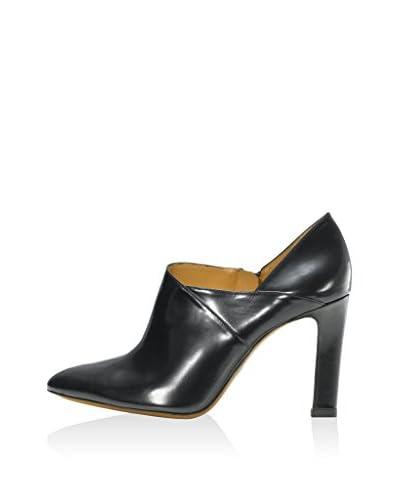 Castañer Zapatos abotinados  Negro EU 37