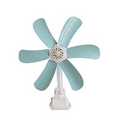 YONG Mini mini mini child electric fans
