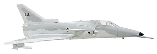 Daron Worldwide Trading MP5394 Model Power Kfir C2 1/120