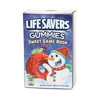 lifesavers-gummies-sweet-game-book-7oz-candy-book