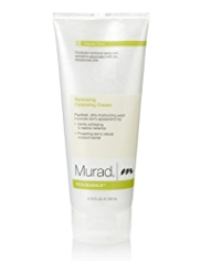 Murad® Resurgence® Renewing Cleansing Cream 200ml