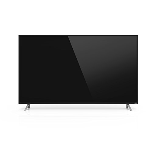Vizio M55 C2 55 Inch 4k Ultra Hd Smart Led Tv 2015 Model