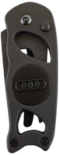Genuine Audi Accessories AHG792 Switchblade Golf Repair Tool
