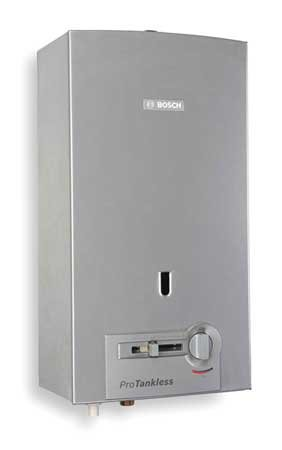 Gt Cheap Bosch 330 Pn Lp Tankless Water Heater Liquid