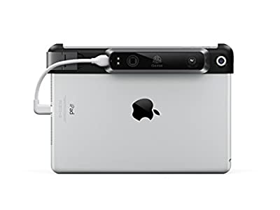 3D Systems Isense 3D Scanner For Ipad Mini Isense 3D Scanner For Ipad Mini Isense 3D Scanner For Ipad Mini Isense 3D Scanner For Ipad Mini 0In L X 0In W X 0In H