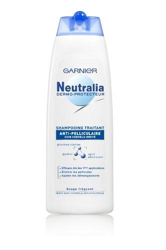 garnier-neutralia-dermo-protecteur-shampooing-traitant-anti-pelliculaire-lot-de-3