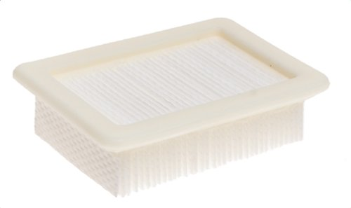 For Sale! Hoover 40112050 FloorMate Filter