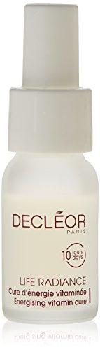 Decleor Life Radiance Energising Cura Vitaminica - 10 ml