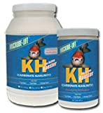 Ecological Microbe Lift KH Bio-Active Booster, 2 lb.
