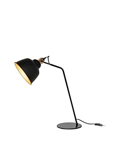 SULION Lámpara De Escritorio