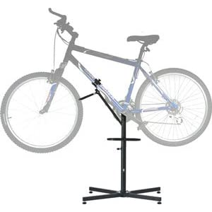 Bicycle Maintenance Repair & Storage Stand