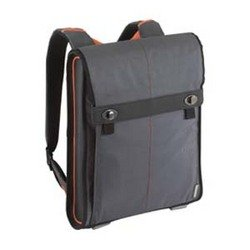 radius notebook backpack