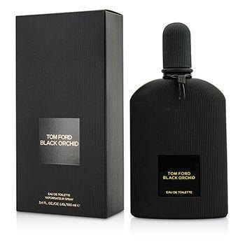 Tom Ford Black Orchid Eau De Toilette Spray 100ml