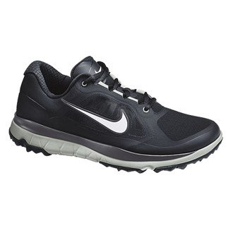 2014 Nike Free-Inspired Impact Spikeless Hommes Chaussures De Golf Imperméables