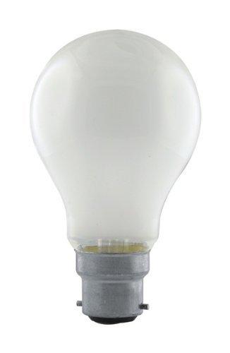 eveready-grobe-service-perle-60-w-bajonettsockel-b22-gls-leuchtmittel