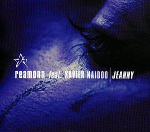 Xavier Naidoo - Jeanny - Zortam Music