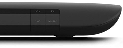 TELEKOM-Media-Receiver-400-schwarz-fr-EntertainTV-500-GB-Wechselfestplatte-Festplattenrekorder-USB-Restart-7-Tage-Replay-Timeshift