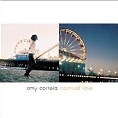 Carnival Love