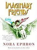 Imaginary Friends (1400034221) by EPHRON, Nora