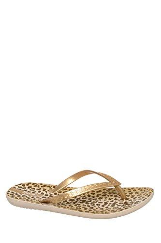 Neo Jane Casual Flip Flop Sandal