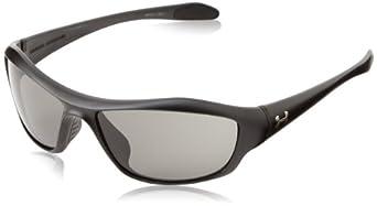 Buy Under Armour Impulse 8600011-4800 Rectangular Sunglasses by Under Armour
