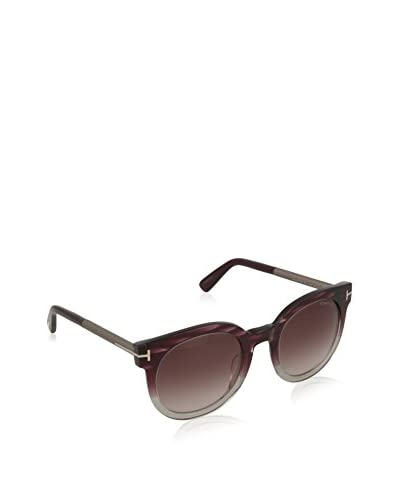 Tom Ford Gafas de Sol FT0435-T83T51 (51 mm) Violeta