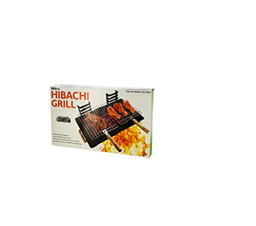 Bar B Q Time Outdoor Patio Deck Cooking barbecuing Hibachi grill