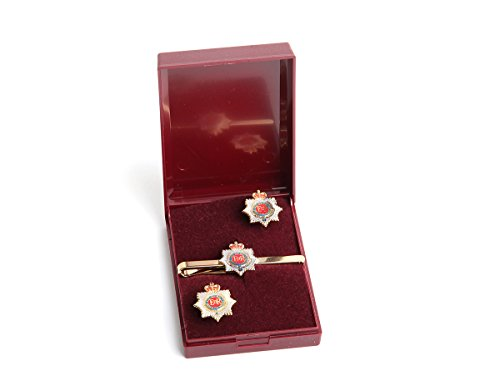 royal-corps-of-transport-cufflink-and-tiebar-gift-set-rct-army-british-army