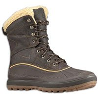 online store 5b897 2bf5b Nike Woodside II High Mens Boots 535601 220 12