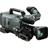 AG-HPX500 Digital Camcorder - 3.5\