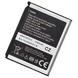 Akku für Samsung i9023 Google Nexus S (AB653850CU, Li-Ion)