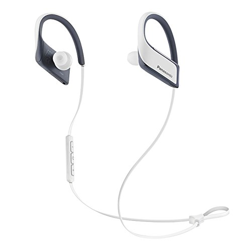 panasonic-wings-rp-bts30-w-wireless-bluetooth-in-ear-earbuds-noise-isolating-water-resist-sport-head
