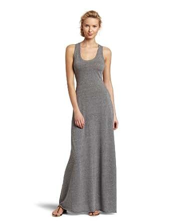 Amazoncom Maxi  Dresses  Clothing Clothing Shoes
