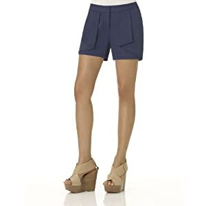 Maggie Shorts by Newport News