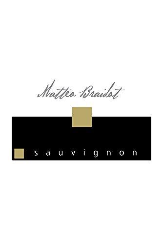 2013 Braidot Sauvignon Blanc