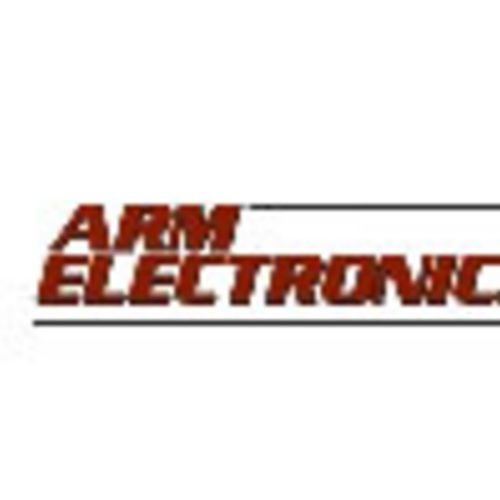 ARM ELECTRONIC 4SMKIT ARM 4