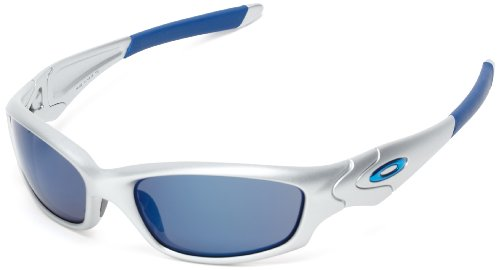 Oakley Straight Jacket - STK