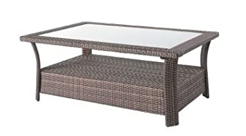 Domus Ventures Aurora Coffee Table - 670321