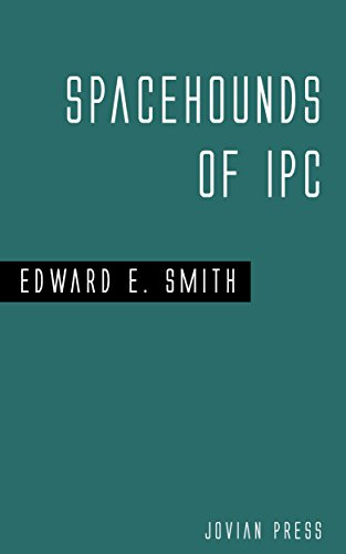 spacehounds-of-ipc