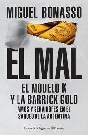 mal-el-el-modelo-k-y-la-barrick-gold