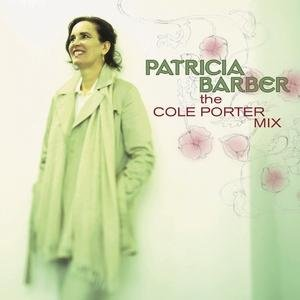 "Cover of ""The Cole Porter Mix"""